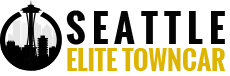Seattle limo & town car service